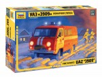 1-43-Fire-service-UAZ-3909