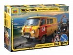 1-43-Emergency-gas-service-UAZ-3909