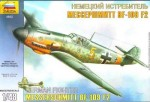 1-48-Bf-109F-2