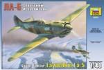1-48-Lavochkin-La-5