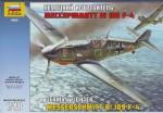 1-48-Bf-109F-4