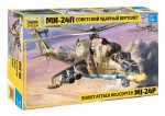1-48-MIL-Mi-24P-Russ-Attack-Helicopter