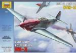 1-48-Yak-3