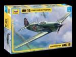 1-48-YAK-1B-Soviet-Fighter