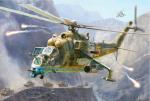 1-48-MIL-Mi-24V-VP-HIND-Combat-helicopter