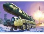 1-72-SS-25-Topol