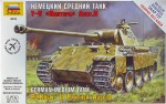 1-72-Panther-Ausf-D