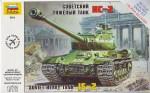 1-72-IS-2