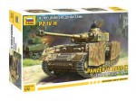 1-72-Panzer-IV-Ausf-H