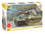 1-72-Sd-Kfz-182-King-Tiger-Henschel