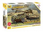1-72-Ferdinand-Sd-Kfz-184