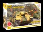 1-72-German-Jagdpanther