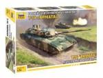 1-72-T-14-Armata