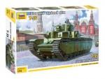 1-72-Soviet-Heavy-Tank-T-35