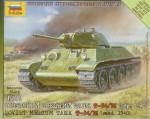 1-100-T-34-76-model-1940