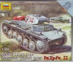 1-100-PzKpfw-II