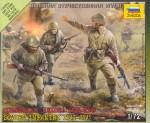 1-72-Soviet-Inf-1941-43