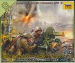 1-72-Sov-Maxim-s-obsluhou
