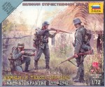 1-72-German-Inf-WWII-