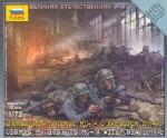 1-72-German-MG-34-w-Crew