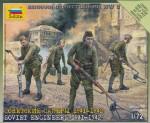 1-72-Soviet-Engineers-1941-42