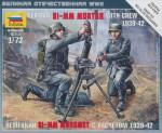 1-72-German-sturmpioniere-1939-1942
