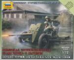 1-72-Soviet-45mm-A-G-w-Crew