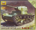 1-100-T-26M
