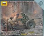 1-72-Pak-36-w-Crew