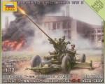 1-72-Soviet-37mm-Gun