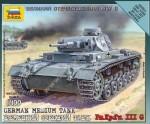 1-100-German-Medium-Tank-Pz-Kp-fw-III