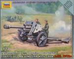 1-72-German-105mm-Howitzer