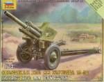 1-72-122-mm-Howitzer