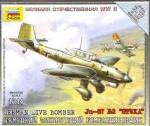 1-144-Ju-87-B-2-Stuka