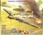 1-144-Il-2-1941