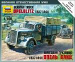 1-100-Opel-Blitz