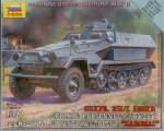 1-100-Sd-Kfz-251-1
