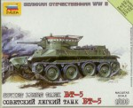 1-100-BT-5