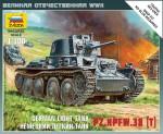 1-100-PZ-Kpfw-38t