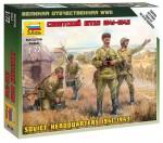 1-72-Soviet-HQ-WWII