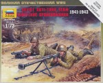 1-72-Soviet-Anti-Tank-Team
