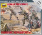 1-72-German-Paratroops
