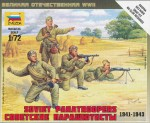 1-72-Soviet-Paratroopers-WWII