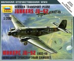 1-200-JU-52