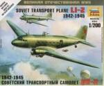 1-200-Li-2-Soviet-Transport-Plane