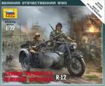 1-72-German-Motorcycle-R-12