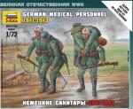 1-72-German-Megical-Personnel-1941-43