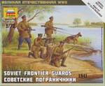 1-72-Soviet-Frontier-Guards-1941