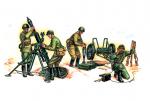1-72-Soviet-120mm-mortar-w-crew-WWII