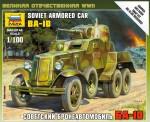 1-100-Soviet-Heavy-Armoured-Car-BA-10